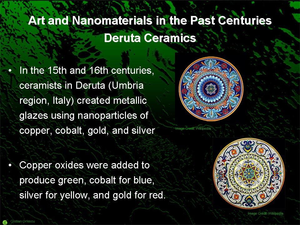 Art-and-Nanomaterials-in-the-past-Deruta-ceramics-slide8-nanoart-101