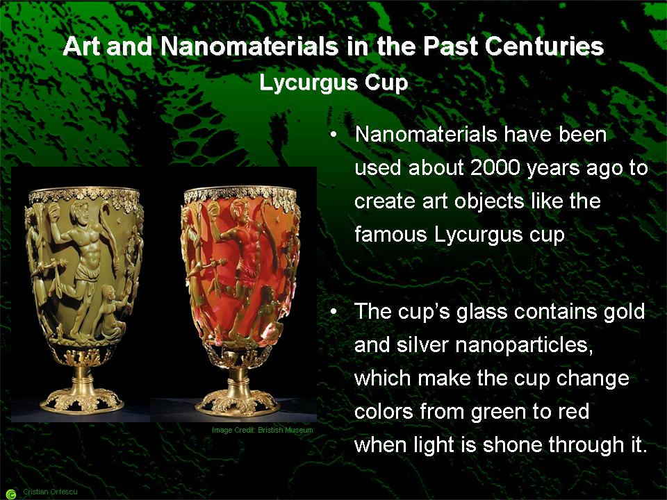 Art-and-Nanomaterials-in-the-past-Lycurgus-cup-slide6-nanoart-101