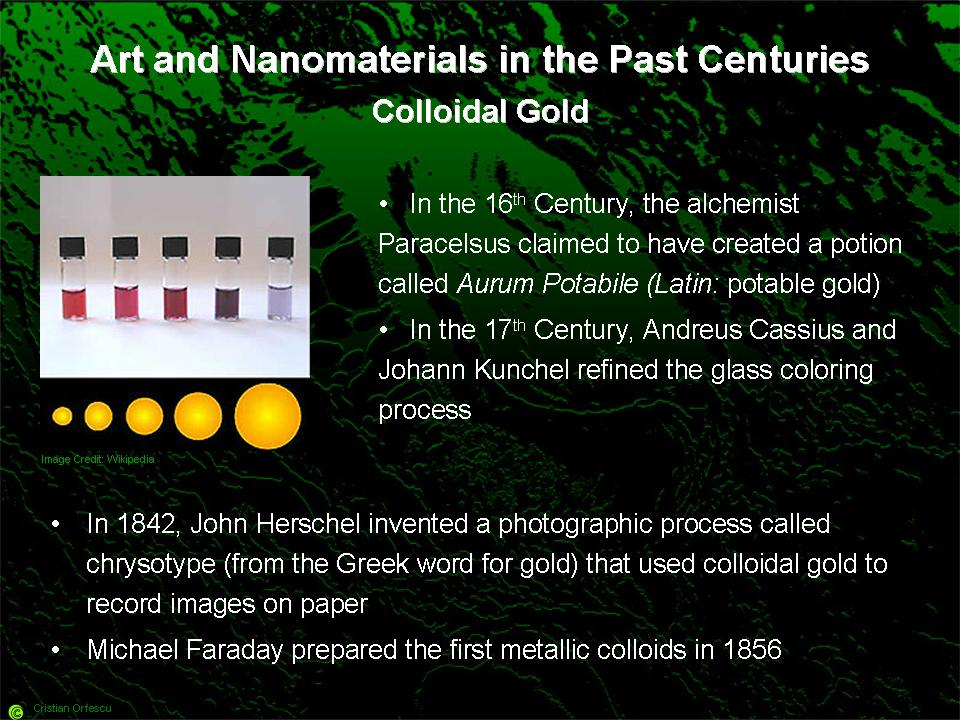 Art-and-Nanomaterials-in-the-past-colloidal-gold-nanoart-101-slide9