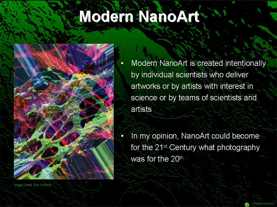 Modern-NanoArt-nanoart101-slide12