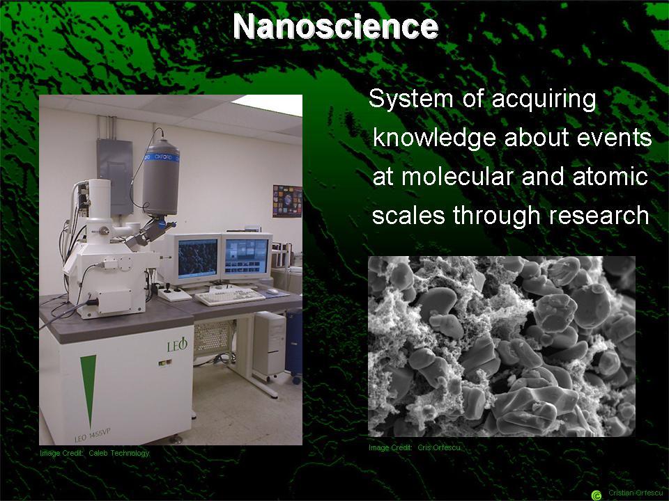 Nanoscience-nanoart-101