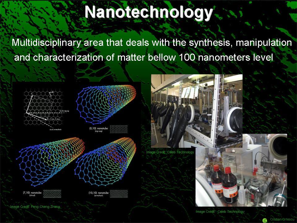 Nanotechnology-slide3-nanoart-101