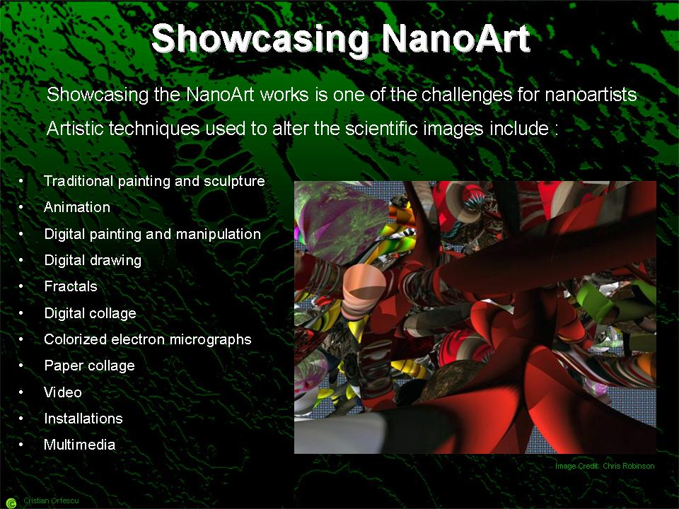 Showcasing-NanoArt-nanoart101-slide13