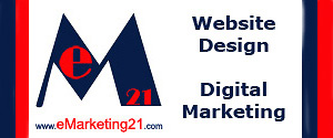 emarketing21-website-design-digital-marketing-em21-west-los-angeles