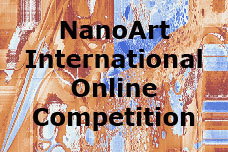 nanoart-international-online-art-competition-nanotechnology-art-nanoscience
