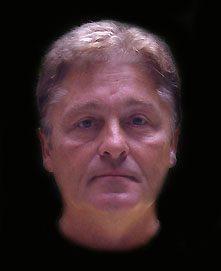 academy-of-nanoart-founder-cris-orfescu-nanoscience-nanotechnology