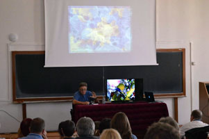 Art-Science-Technology-Conference-at-the-4th-International-Festival-of-NanoArt