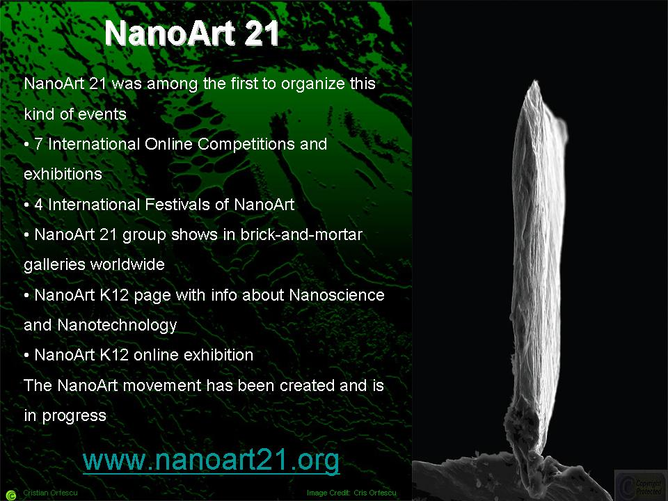NanoArt-21-Events-Slide8