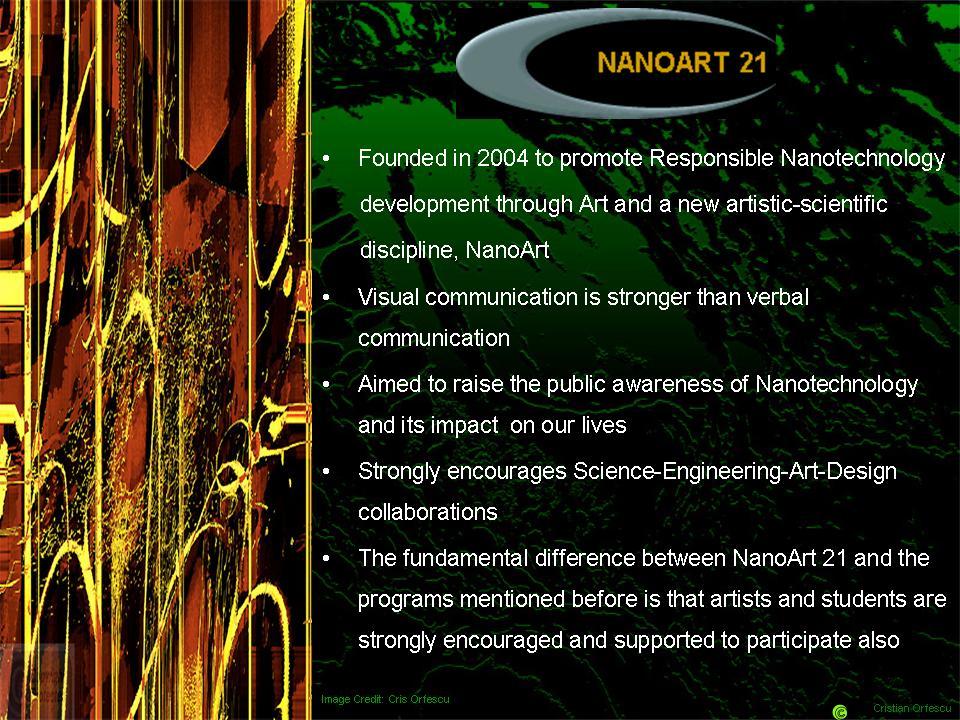 NanoArt-21-Slide7