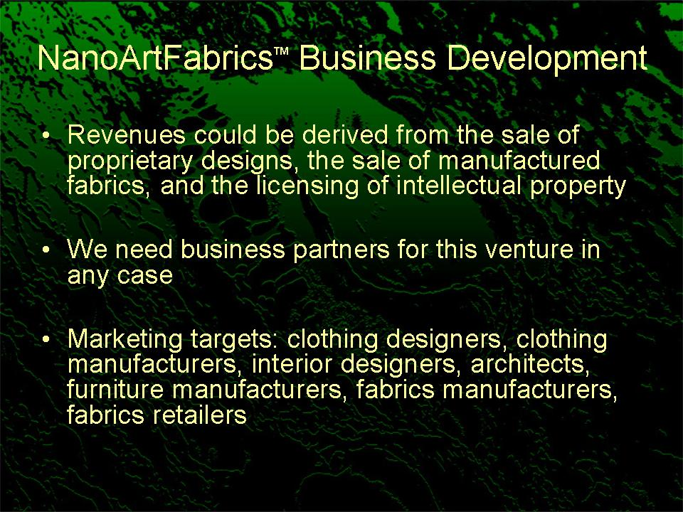 NanoArt-Fabrics-Business-Development-Slide10