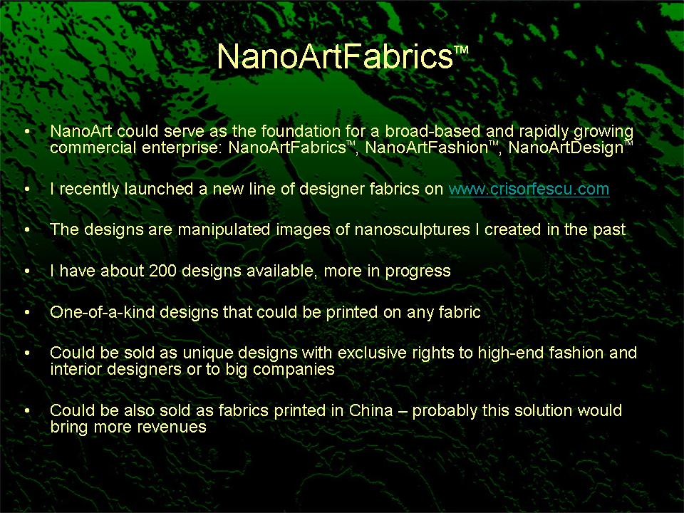 NanoArt-Fabrics-Slide9
