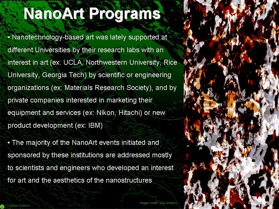 NanoArt-Programs-Slide6