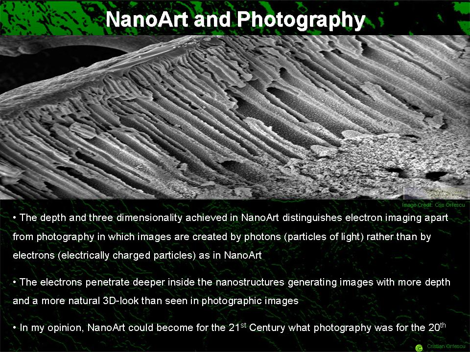 NanoArt-and-Photography-Slide4