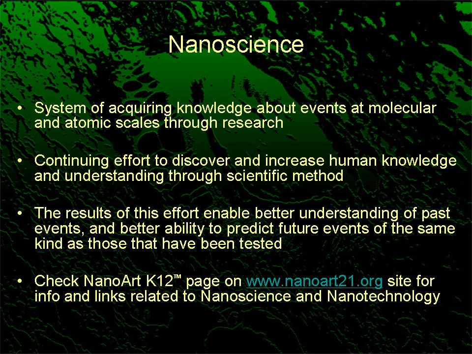 Nanoscience-Slide2