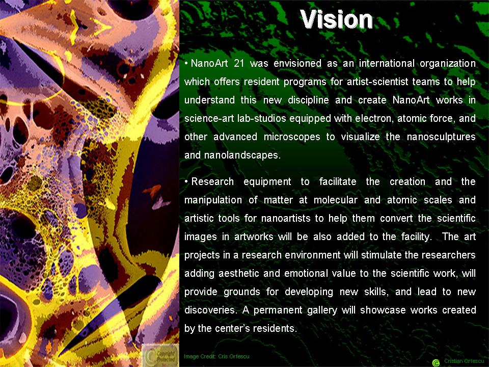 The-NanoArt-21-Project-Vision-Slide9