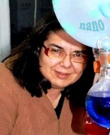 Mirela Suchea-Academy-of-NanoArt-board-of-directors