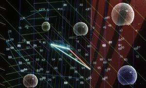 Anna Ursyn-Biosphere-nanoart