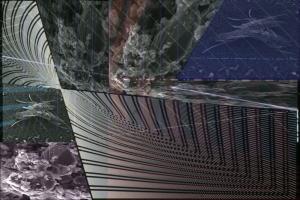 Anna Ursyn-Inner Swirl-nanoart