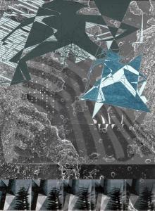 Anna Ursyn - USA - Fuzzy Logic