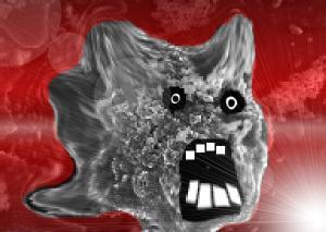 Aruna D - Nano Devil
