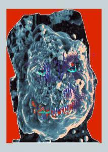 Dominic Fetherston - Nano Fear 3