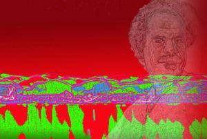 Enio Longo - Brazil - Chaos Theory