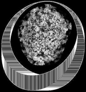 Joel Kahn - NanoPendant