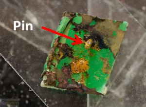 Nguyen-Siegert-Fodlmeier nanoart k12 original-probe
