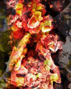 Steven Pollard - GTVLH-Genesis Torso Nano