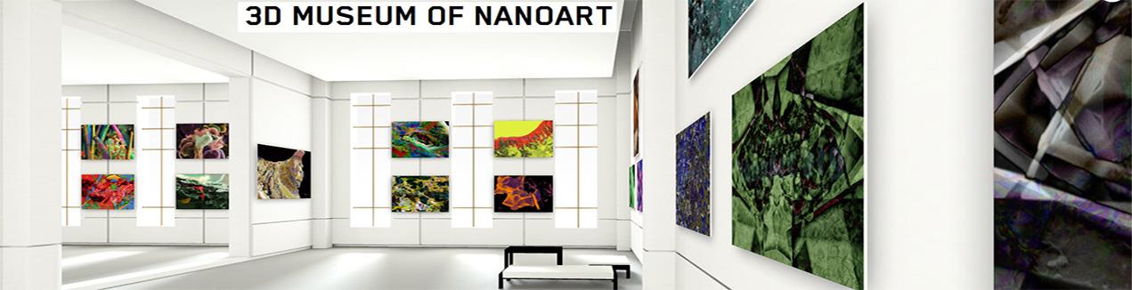 3D-Museum-of-NanoArt