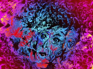 A. John Valois - Fragmentation-Nanolevel