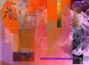 Janis Kirstein - Energy Fields 3