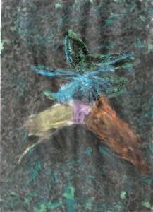 Julia Flugrath-nano-butterfly-nanoart-k12