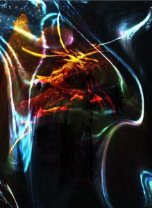 Steven Pollard-Medical Cocktail-nanoart