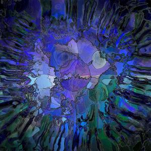 Ursula Freer - Cluster